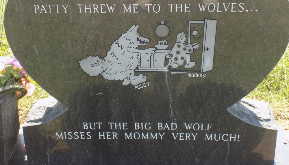 Patty Threw Me To The Wolves marker Mustang OK (2).jpg