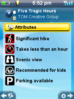 geocache_attributes.png