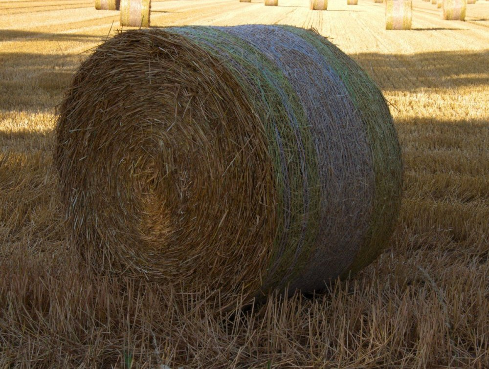 straw_agriculture_bale_field-1347898.jpg!d.jpg