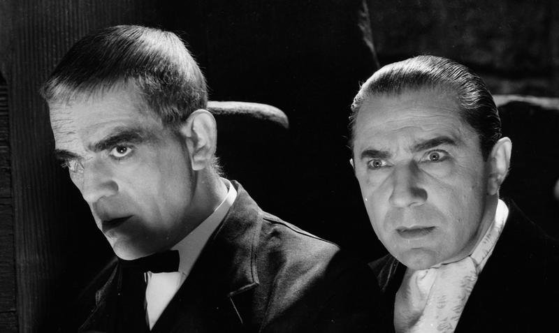 Karloff and Lugosi.jpg