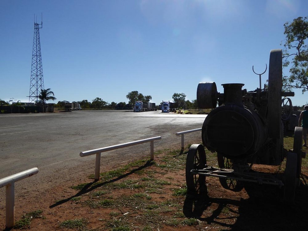 Barkly Roadhouse 2.jpg