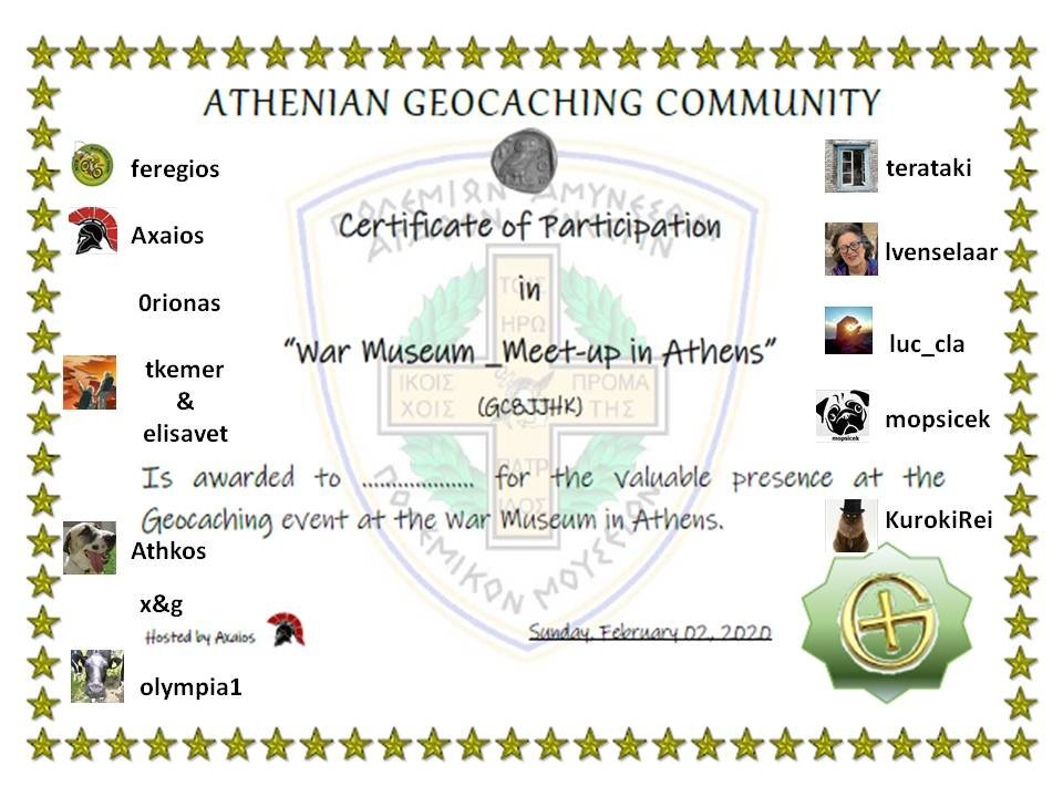 Certificate of Participation.jpg