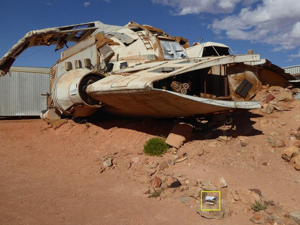 Invasion The Soldiers of Fear_Coober Pedy 27May2018.jpg