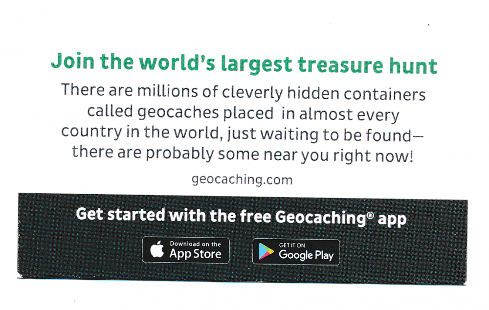 Geocaching Trail Card.png