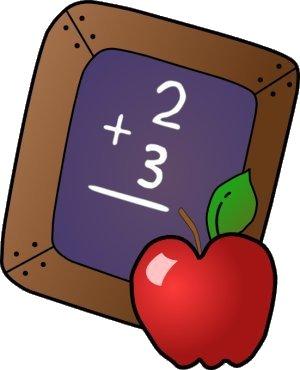 Kleine Zahlenkunde
