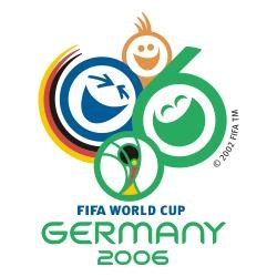 250px-Logo_FIFA_World_Cup_2006_Germany.svg