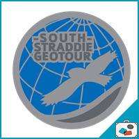 GeoTour: South Straddie
