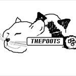 Thepoots