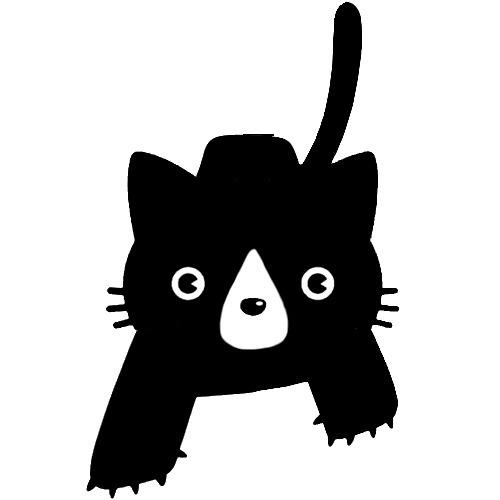 avatar de Alippie