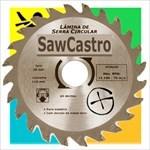 SawCastro