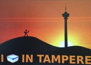tampere_post