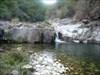 Mais uma bela lagoa