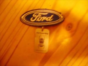 TB Ford