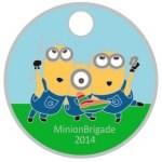 MinionBrigade
