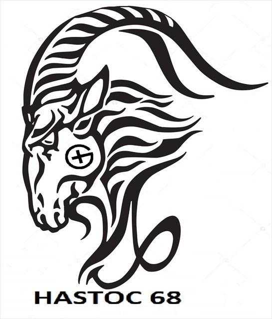 avatar de hastoc68