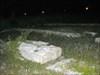 Night 1 log image