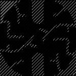 GEO-BREIN