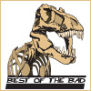 Best of the Bad Mega Event (WestCan1)