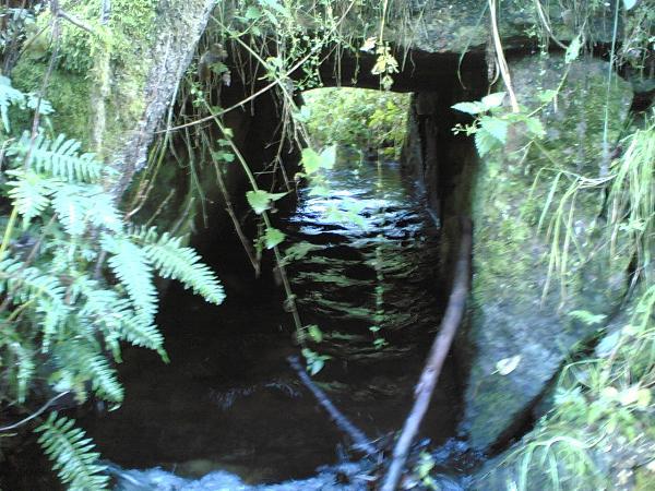 Kvaderstensbroen