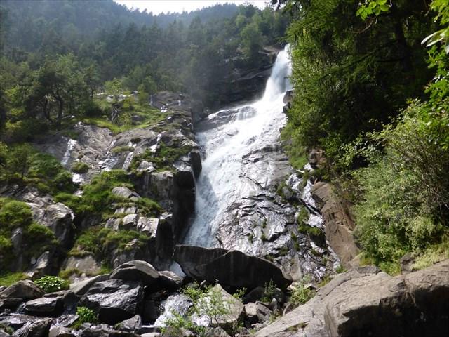 Dusche Wasserfall : 12 Jul 16 Wasserfall 4 Jun 16 FiPeJo am unteren Wasserfall 4 Jun 16