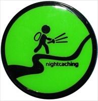 nightcaching