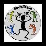 StressMaster
