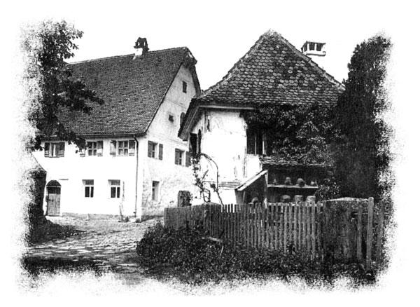 Weiterndorfer_Muehle