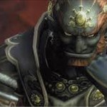 Dark Lord Ganondorf