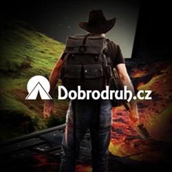 DOBRODRUH.cz