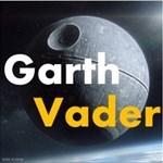 GarthVader101