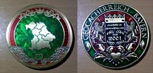Bayern Coin