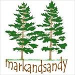 markandsandy