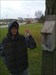 IMG_0135 Cold, rainy day!