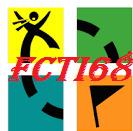 avatar de FCTI68