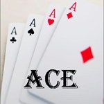 ACE_Finders