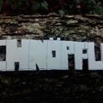 chnoepfli