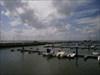 Marina Parque das Nações III