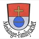 Menkinger-Familycacher