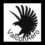 Valconaero