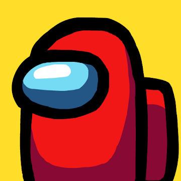 avatar de SniperGold