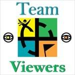 TeamViewers