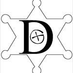 Deputy Big D