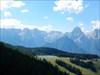 A waunsinns Panorama