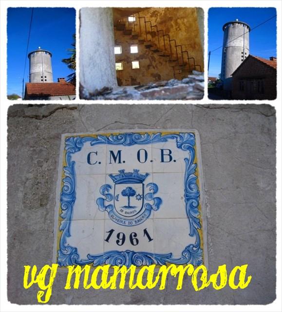 VG Mamarrosa
