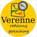 Verenne