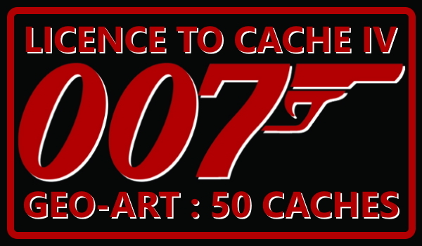 L4C - Licence to Cache