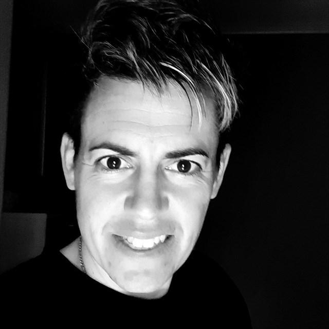 avatar de bidouille6