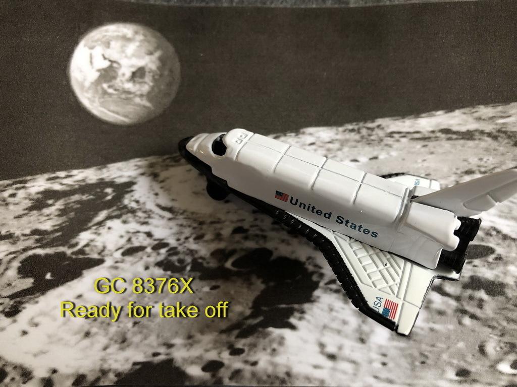 GC8376X-Readyfortakeoff