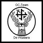De Wuidara