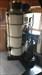 GC6XA56 - Regulátor dalekohledu (nebo tak nejak)
